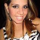 Dra. Maryelle Carvalho Matos Duarte (Cirurgiã-Dentista)