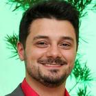 Dr. Guilherme de Leon (Cirurgião-Dentista)