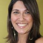 Dra. Lucila Cristina Araujo Rodrigues (Cirurgiã-Dentista)