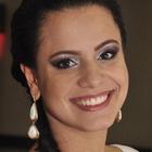 Dra. Mayra Spesia (Cirurgiã-Dentista)