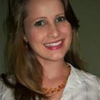 Caroline Corazza (Estudante de Odontologia)