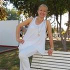 Dra. Marta Predebon (Cirurgiã-Dentista)