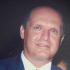 Dr. Mário Fonseca de Araújo (Cirurgião-Dentista)