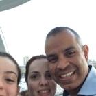 Dr. Walter de Souza Silva (Cirurgião-Dentista)