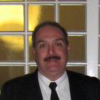 Dr. Carlos José Verardi (Cirurgião-Dentista)
