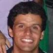 Dr. Ricardo Rodrigues Amaral (Cirurgião-Dentista)
