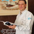 Dr. Ivan Roberto Neves (Cirurgião-Dentista)