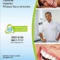 Dr. Josemar Goulart Botelho (Cirurgião-Dentista)