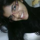 Ronária da Silva Santos (Estudante de Odontologia)