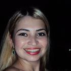 Dra. Emily Guedes (Cirurgiã-Dentista)