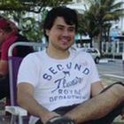 Dr. Carlos Guilherme Garcia Menna Barreto (Cirurgião-Dentista)