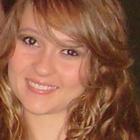 Tatielle de Paula Costa (Estudante de Odontologia)