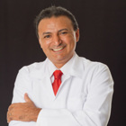 Dr. Jorge Paixão de Macedo (Cirurgião-Dentista)