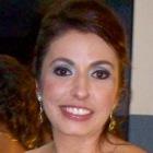 Dra. Ana Cristina Coelho Villela (Cirurgiã-Dentista)
