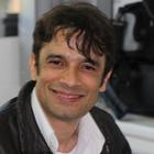 Dr. Nelson Ricardo Benites (Cirurgião-Dentista)