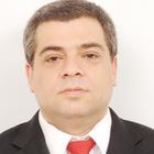 Dr. Marco Avellar (Cirurgião-Dentista)