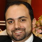 Dr. Shady Abdul Amir Youssef (Cirurgião-Dentista)