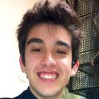 Nícolas Piaia (Estudante de Odontologia)