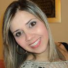 Dra. Yasmin Akid El Ajami (Cirurgiã-Dentista)