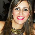 Dra. Talita Simão Silveira (Cirurgiã-Dentista)