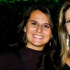 Dra. Juliana de Oliveira Souza (Cirurgiã-Dentista)