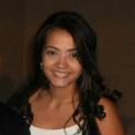 Dra. Fernanda da Silva Sobrinho (Cirurgiã-Dentista)