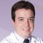 Dr. Flávio Ribeiro Albuquerque Arruda (Implantodontista)
