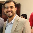 Dr. Murilo Ribeiro Gomes Silva (Cirurgião-Dentista)