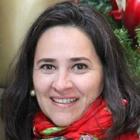 Dra. Ana Claudia Araujo (Cirurgiã-Dentista)