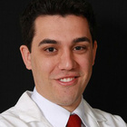 Dr. Murillo Rezende Santos (Cirurgião-Dentista)