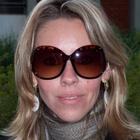 Karen Keli Nagildo (Estudante de Odontologia)