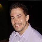Dr. Anderson Nascimento (Cirurgião-Dentista)