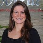 Dra. Aline Verona (Cirurgiã-Dentista)