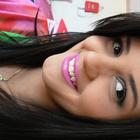 Amanda Lima Fidelis de Oliveira (Estudante de Odontologia)