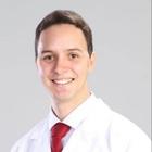 Dr. Allancardi dos Santos Siqueira (Cirurgião-Dentista)