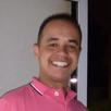Dr. Sergio Fernando (Cirurgião-Dentista)