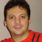 Dr. Fernando Martins (Cirurgião-Dentista)
