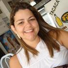 Dra. Oryana Vila Nova de Araujo (Cirurgiã-Dentista)