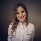 Dra. Bruna Signor (Cirurgiã-Dentista)