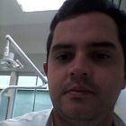 Dr. Dilmar Fortes Filho (Cirurgião-Dentista)