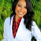 Dra. Karla Meneses (Cirurgiã-Dentista)