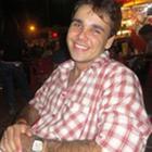 Dr. Marcelo Nunes Ferreira (Cirurgião-Dentista)