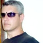 Dr. Stefano Sady Coelho da Rocha (Cirurgião-Dentista)