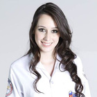 Dra. Daiana Seguro (Cirurgiã-Dentista)