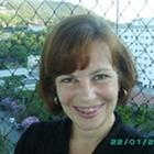 Dra. Henriette Matos de Sá (Cirurgiã-Dentista)