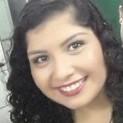 Dra. Evellynn Júlia Assunção Alves (Cirurgiã-Dentista)