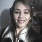 Mirella Araújo (Estudante de Odontologia)
