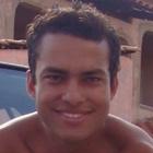 Leonardo Elias (Estudante de Odontologia)