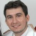 Dr. Thiago de Castro Fernandes Epitacio (Cirurgião-Dentista)