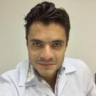 Dr. Thiago Schwab de Freitas (Cirurgião-Dentista)